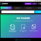 چگونه از ویدیوهای آنلاین GIF بسازیم؟
