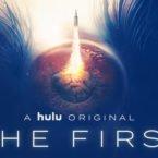 نقد و بررسی فصل اول سریال The First ؛ قهرمانبازی در فضا