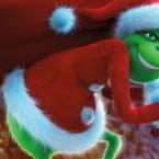 نقد انیمیشن Grinch؛ چگونه گرینچ کریسمس را دزدید