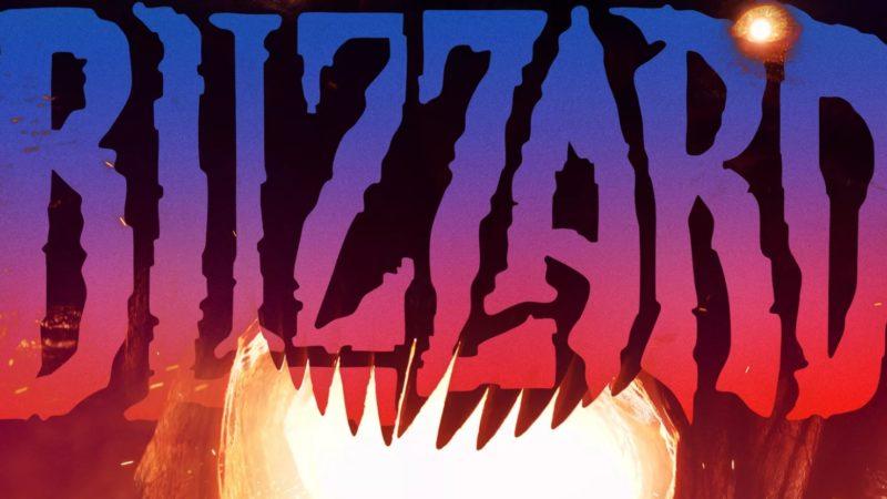 Diablo: Immortal عهد نانوشتهی بلیزارد و طرفدارانش را شکست