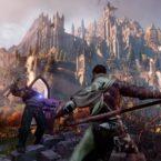 نسخه جدید Dragon Age احتمالا بهزودی معرفی میشود