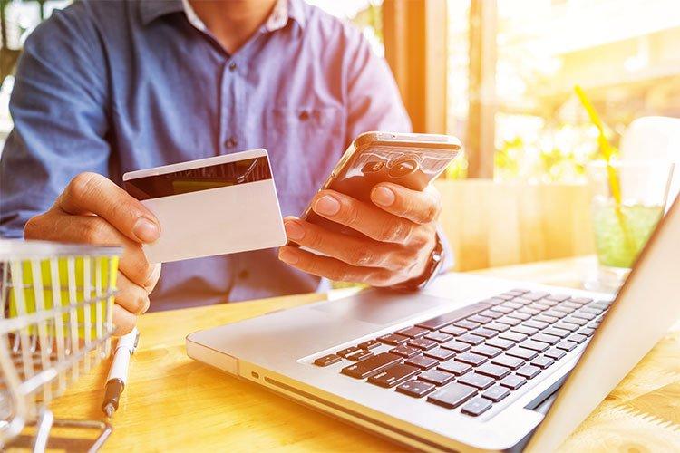 امنیت خرید و فروش آنلاین کالای دست دوم کالا