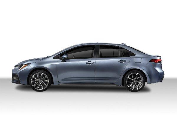 acc2721a-2020-toyota-corolla-sedan-us-spec-04