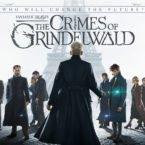 بررسی فیلم Fantastic Beasts: The Crimes of Grindelwald؛ سرآغاز حماسه جادوگران