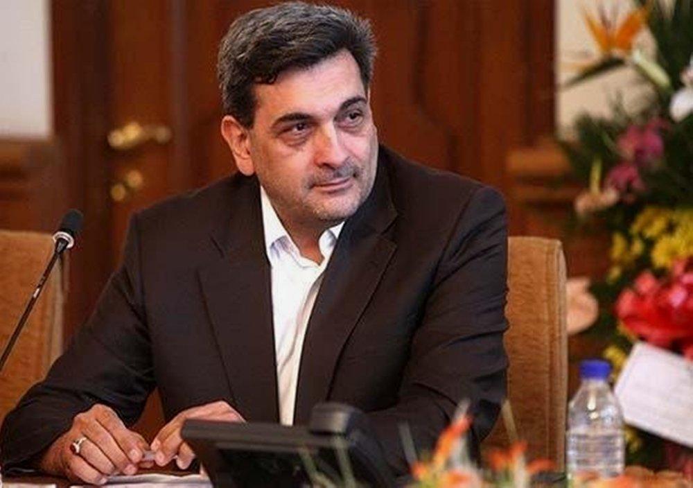 برنامه شهردار جدید تهران
