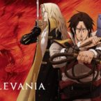 بررسی فصل دوم انیمه Castlevania؛ بازگشت باشکوه دراکولا