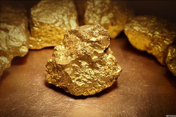 خرید و فروش آنلاین طلا