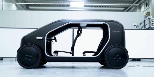 d702ee1c-biomega-sin-ev-concept-3