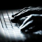دستگیری هکر روسی به اتهام دست داشتن در کلاهبرداری سایبری