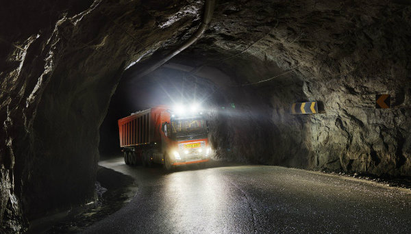 driverless-truck-volvo
