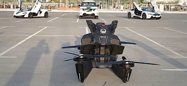dubai-police-to-ride-on-flying-bikes_6