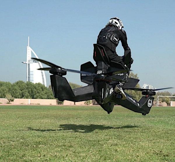 dubai-police-to-ride-on-flying-bikes_7