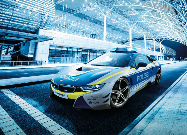 e52b385f-police-bmw-i8-tune-it-safe-by-ac-schnitzer-13