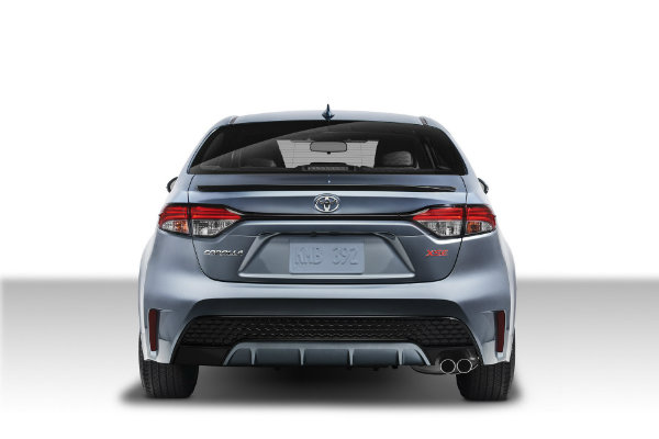 ed410133-2020-toyota-corolla-sedan-us-spec-05