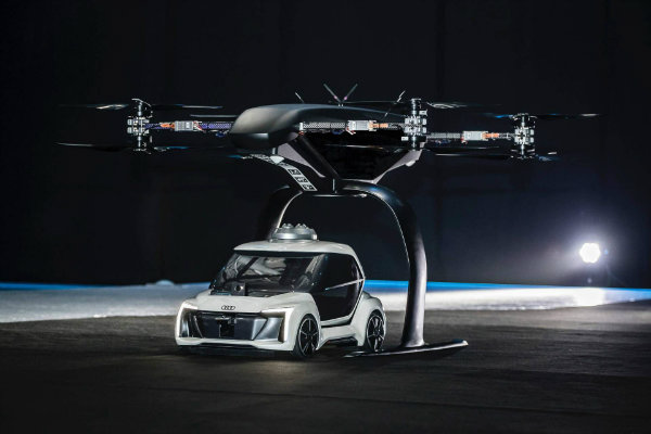 f3b392be-audi-pop.up-next-flying-taxi-7
