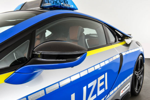 f7fbdfd8-police-bmw-i8-tune-it-safe-by-ac-schnitzer-16