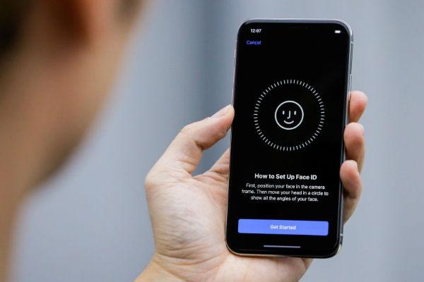 عملکرد Face ID در آیفونهای 2019 بهتر میشود