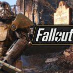 بررسی بازی Fallout 76؛ بدتر از یک فاجعه اتمی