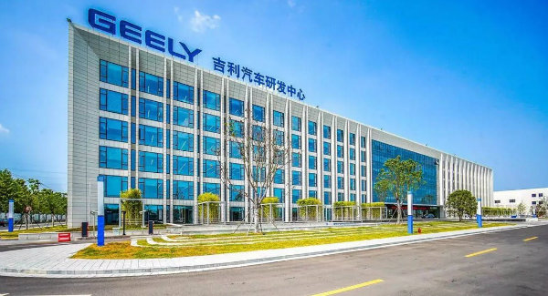 geely-supersonic-trains- (1)