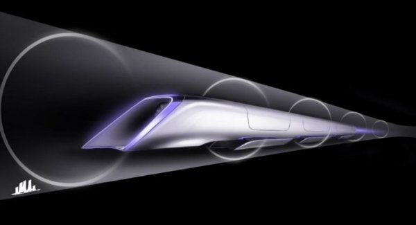 geely-supersonic-trains- (2)