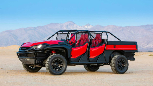 honda-rugged-open-air-vehicle-concept (3)
