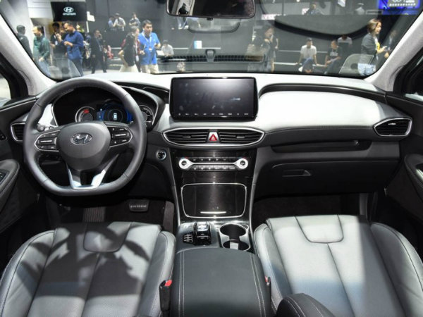 hyundai-santafe long wheelbase (14)
