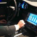 10 برند برتر سیستم صوتی منتخب لوکس ترین خودروسازان جهان