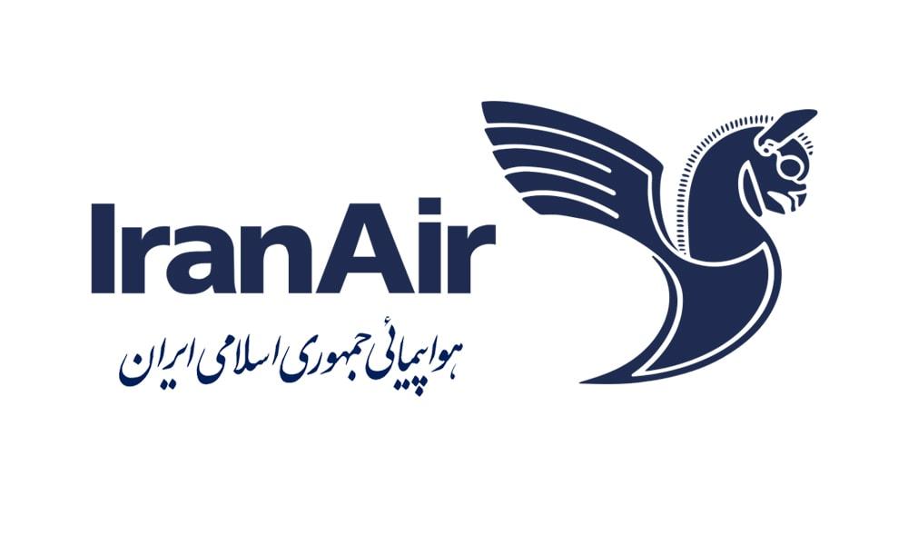 تحریم ایران ایر