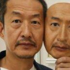 استفاده از صورتهای مصنوعی برای بهبود فناوری تشخیصچهره