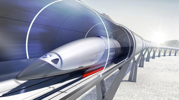 on19-Hyperloop