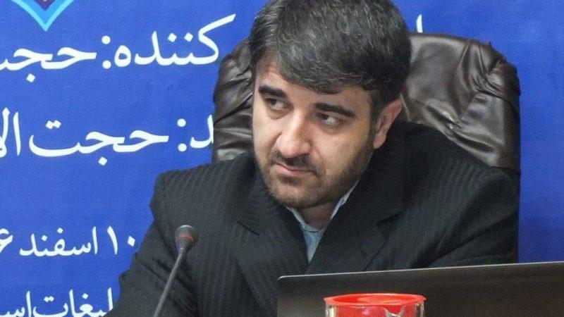محمدرضا بهمنی، رئیس جدید مرکز فناوری اطلاعات و رسانههای دیجیتال کیست؟
