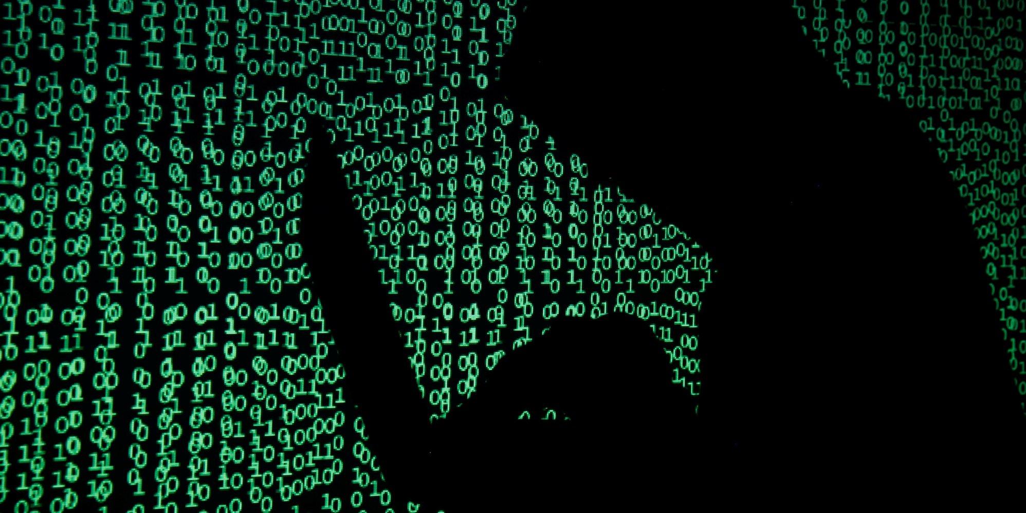 هکر معروف ایکس باکس لایو و شبکه پلی استیشن