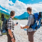 چطور هوشمندانه سفر کنیم؟