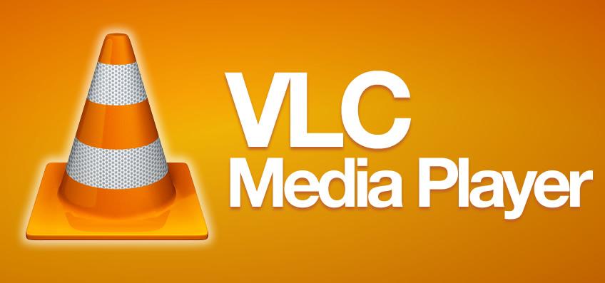 ترفندهای نرم افزار VLC