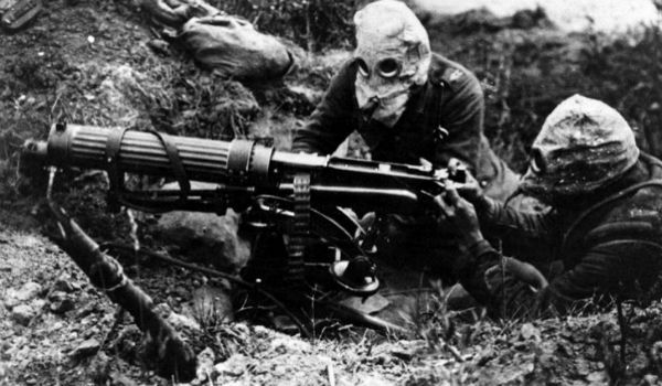 world war 1 تکنولوژی رادار آلمان چطور مسیر جنگ جهانی دوم را تغییر داد؟ اخبار IT