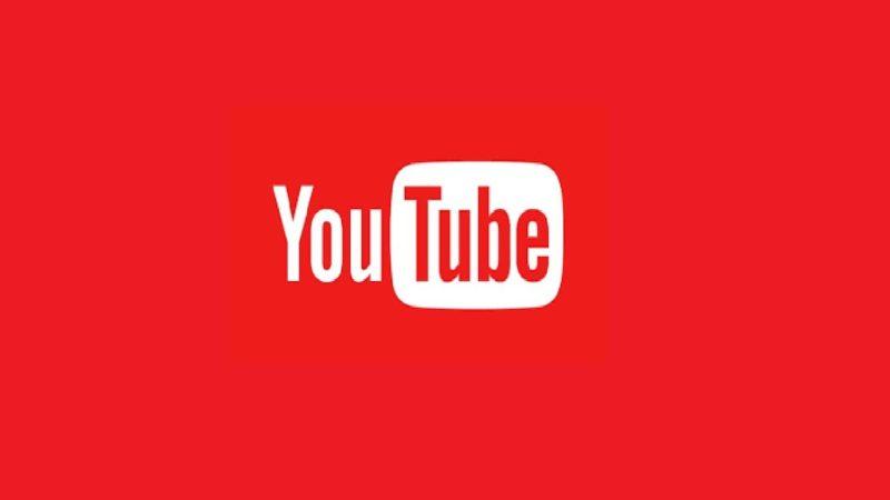۵۱ درصد از کاربران به دنبال ویدیوهای آموزشی یوتیوب هستند