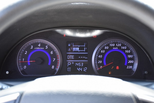 آریو S300