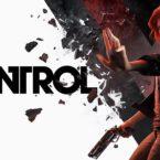 تریلر جدید Control جهان عجیب بازی را به تصویر میکشد [تماشا کنید]