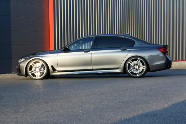 0ad47572-bmw-m760li-g-power-tuning-2