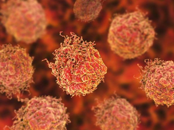 تشخیص سرطان با طلا در ده دقیقه ممکن شد