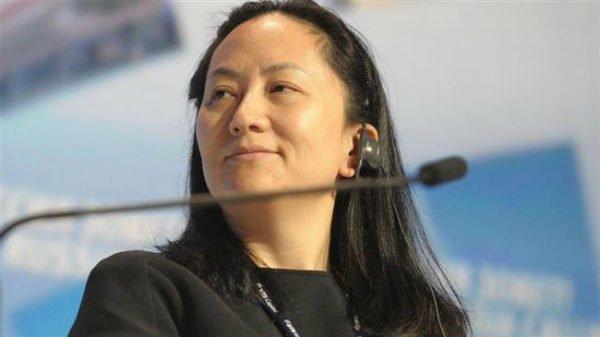 محققان چینی