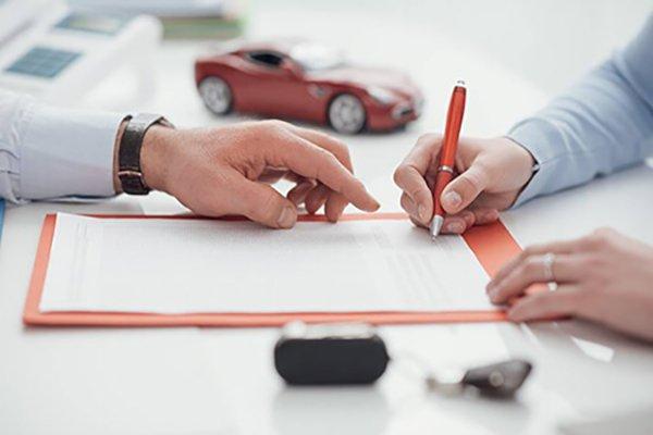 بیمه بدنه تبدیل به ضرورت شده است؛ پیامدهای جانبی افزایش شدید قیمت خودرو در کشور
