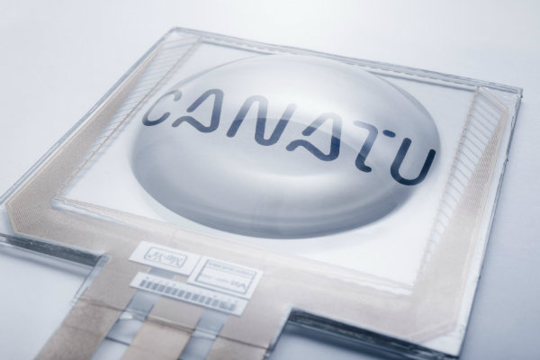 192d1a33-canatu-wants-to-make-3d-smart-surfaces-3