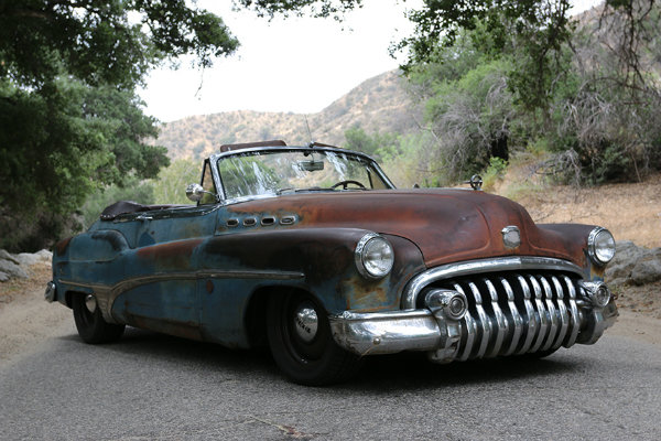 1950_Buick_Roadmaster_Convertible_ICON_Derelict_front34