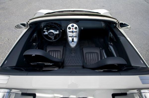 2009_bugatti_veyron_grand_sport_38_1600x1200