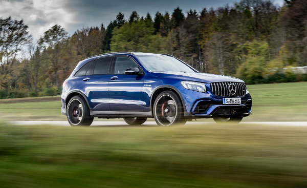 2018-mercedes-amg-glc63-first-drive-review-car-and-driver-photo-696056-s-original