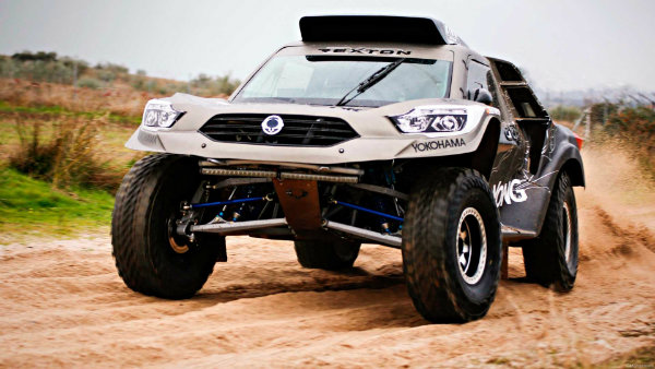 2019-ssangyong-sports-rexton-dkr-19-paris-dakar-rally-04-1118.jpg