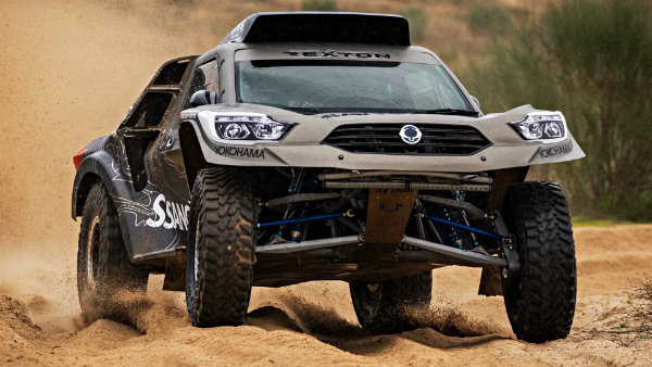 2019-ssangyong-sports-rexton-dkr-19-paris-dakar-rally-06-1118.jpg