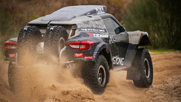 2019-ssangyong-sports-rexton-dkr-19-paris-dakar-rally-10-1118.jpg