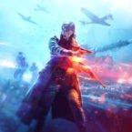بررسی بازی Battlefield V؛ قربانی حاشیه و جنجال